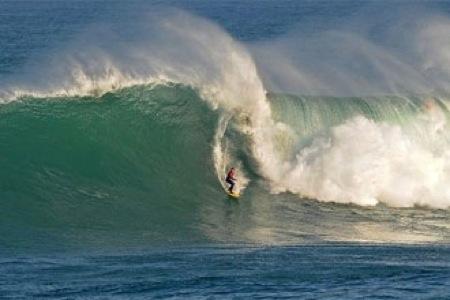 surf, día mundial del surf en España
