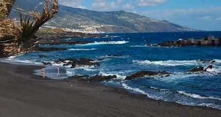 playa-de-los-cancajos1