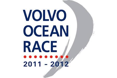 2011-12-volvo-ocean-race