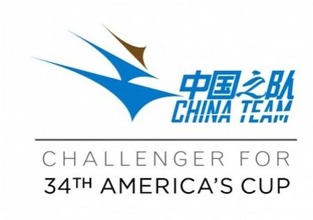 china_team_34AC
