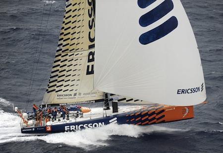 ericsson3_volvo_ocean_race
