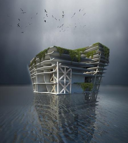 rascacielos-submarino-recicla-plastico