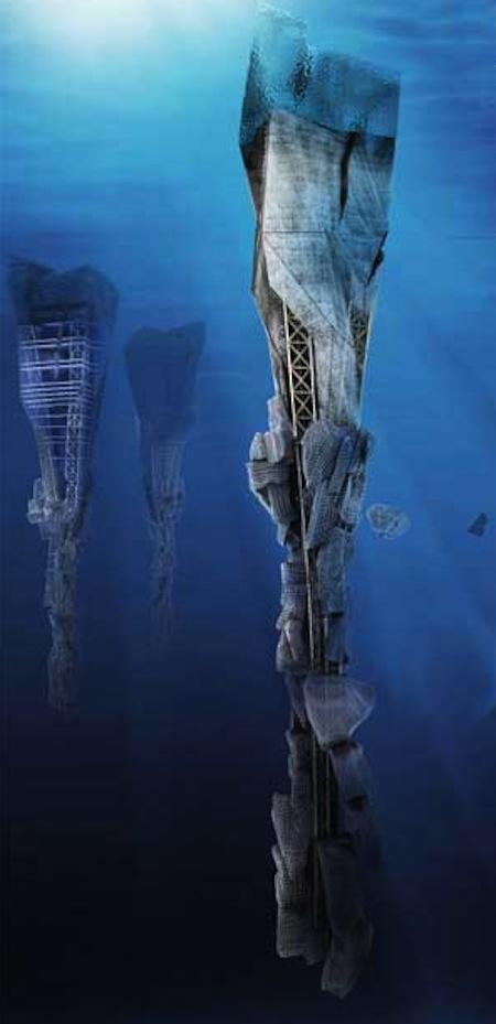 rascacielos-submarinos-reciclan-plastico-sumergidos-1