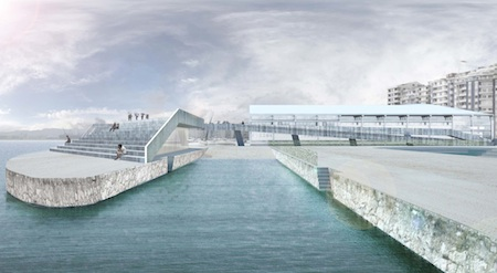 santander2014_proyecto_estadio_nautico