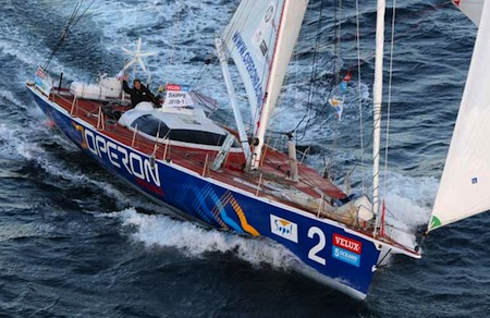 skipper-zbigniew-gutek-gutkowski-operon-racing