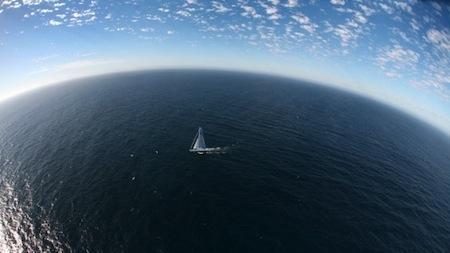velux-5-oceans-