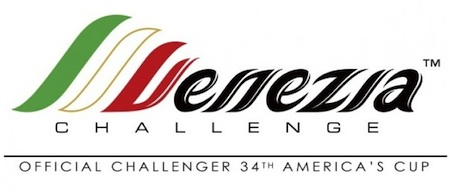 34ac_venezia_challenge
