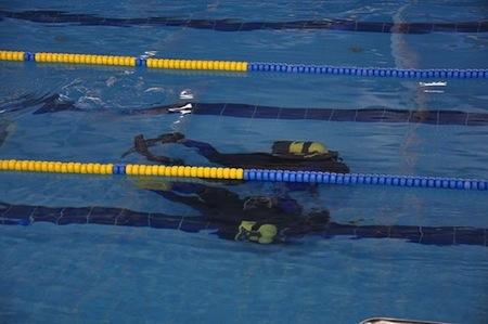buceo-competicion-piscina-