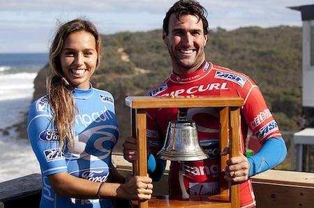 champions_bellsbeach2011