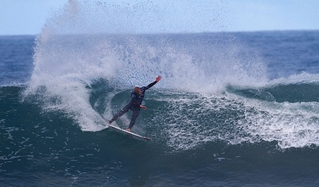 mick-fanning_bells-beach