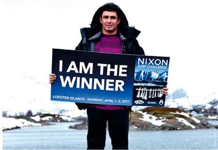 mikypicon_nixon_surf_challenge