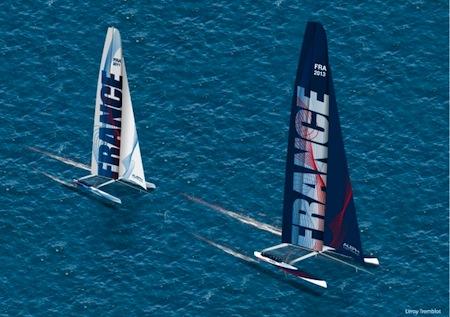 planche-france-2-bateaux2