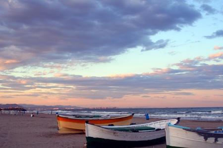 playa-cabanal-valencia