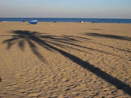 playa-de-la-malvarrosa