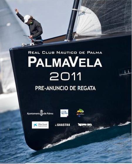 regata_palmavela_2011