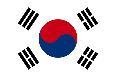 regatas_internacionales_south_korea