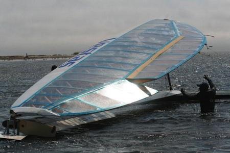 sailrocket_record_velocidad