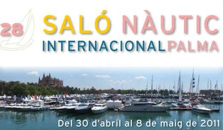 salon-nautica-palma-2011