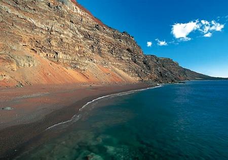 turismo_nautico_canarias