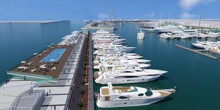 valencia-yacht-base