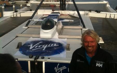 virgin_oceanic_submarino