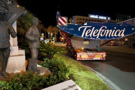 VOR.Telefonica_puerto_de_Alicante