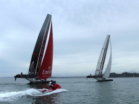 34-americas_cup