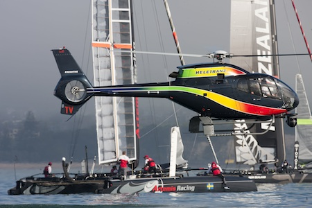 34americas_cup
