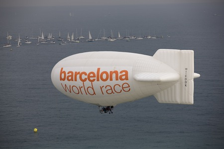 barcelona-world-race
