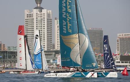 extreme_sailing_series_china_2011