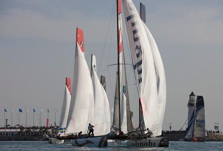 grupo-navega