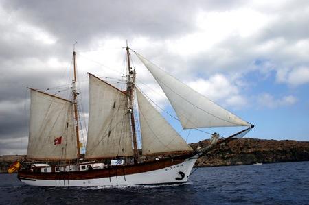 isla Ebusitana