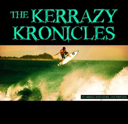 kerrazy_kronicles