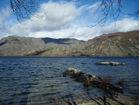 lago-de-sanabria-11