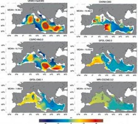 mapa_nivel_mediterraneo_imedea-300xxx80