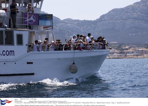 mrf2011_seguimiento_regatas