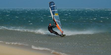 nuevo-record-mundial-distancia-windsurf-1