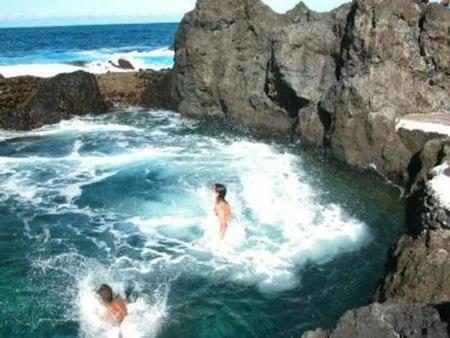 paisaje-turistico-de-la-isla-tenerife
