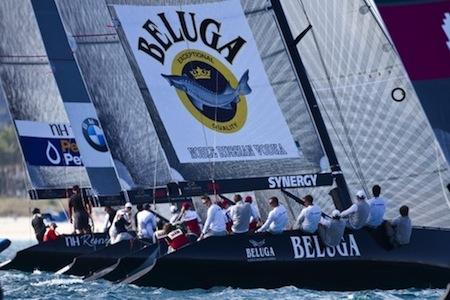 rc44_synergy-russian-sailing-team_beluga1