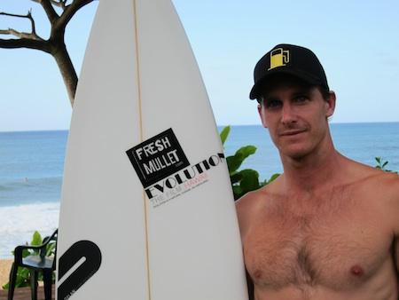 surfer_dann_ross