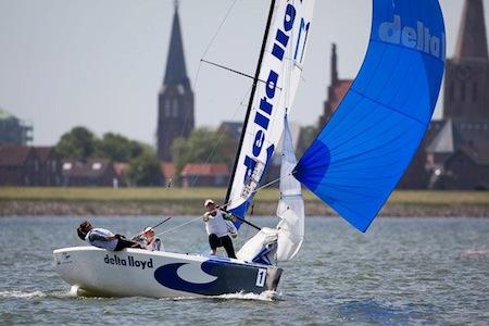 team-echegoyen-esp-wmr-day-2-delta-lloyd-regatta-sander-van-der-boch-low-res