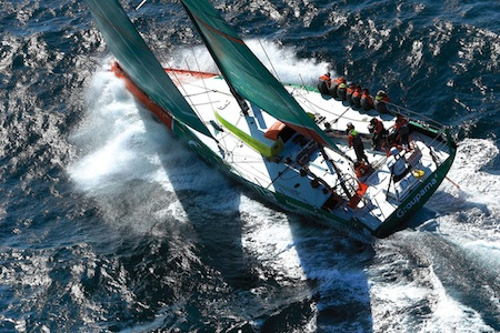 vor_groupama_trials1
