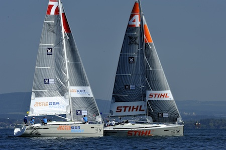 wmrt_bruni_race_germany