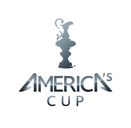34th AC Cup Logo 24.05.11