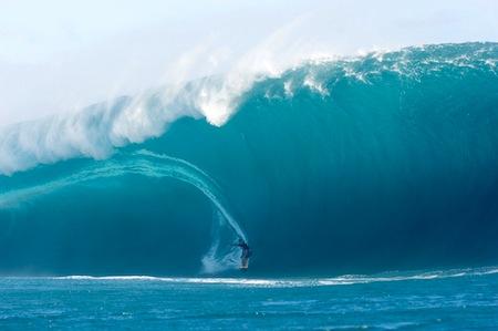 big_wave_surfing_5