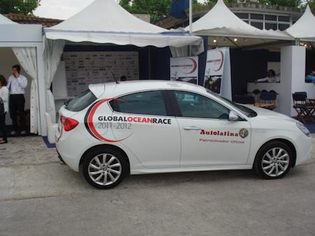 gor_coche_oficial