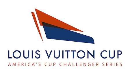 Logo_LouisVuittonCup_Posi_Quadri