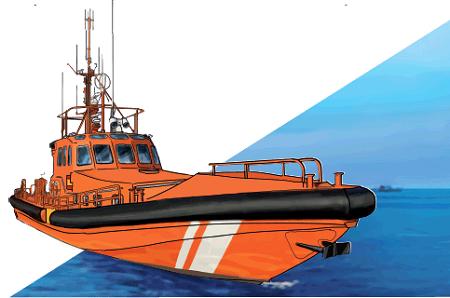 seguridad-nautica-salvamento-maritimo-4