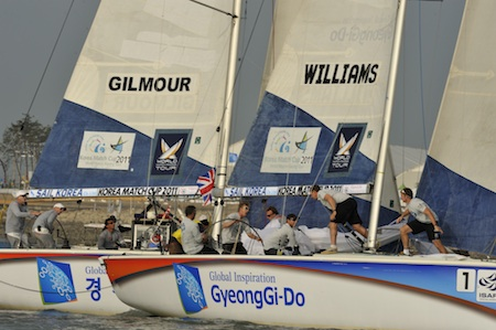 wmrt_korea_gilmourwilliams