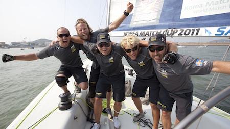wmrt_korea_mekonomen-sailing-team